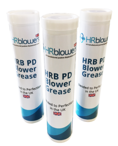 HRB PD BLOWER GREASE